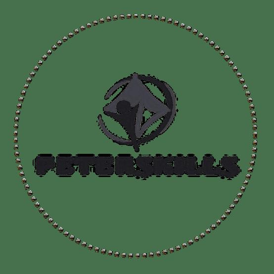 Peterskills