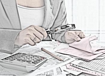 налоговые проврки очно