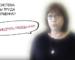 Screenshot_2020-10-09 Переподготовка и повышение квалификации в СПб