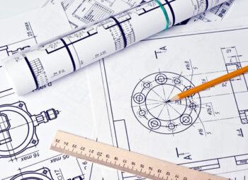 Нормоконтроль конструкторской и технологической документации